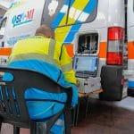 Misericordie, un REAS di formazione per dare futuro al volontariato e al soccorso | Emergency Live 4