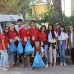 #MeetER 2018: torna l'evento dei Giovani CRI Emilia-Romagna   Emergency Live 4