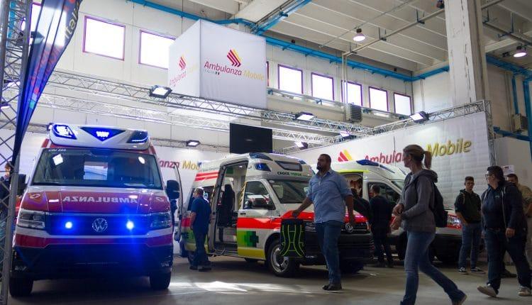 volkswagen-crafter-ambulanzmobile
