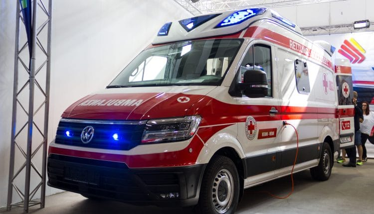 volkswagen-crafter-ambulanzmobile