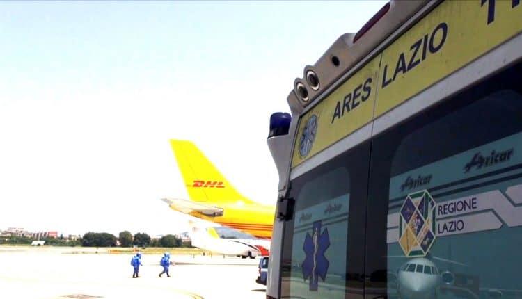 ares-lazio-ambulanza