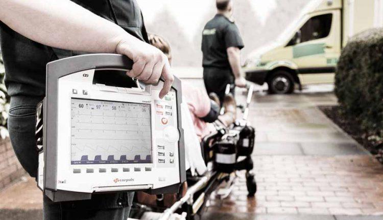 corpuls3-servizio-emergenza-ambulanza