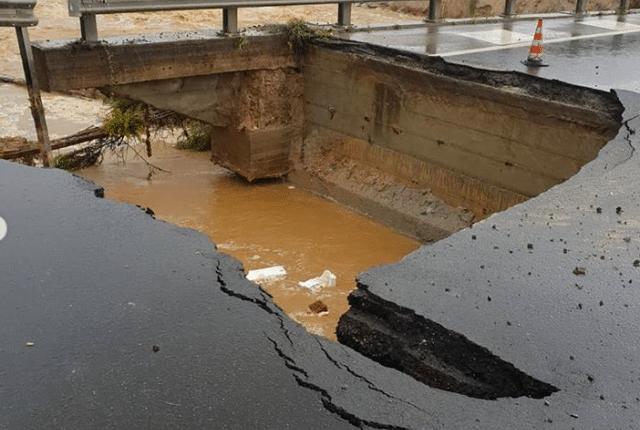 maltempo-sardegna-alluvione-capoterra-4-640×648