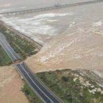 Maltempo in Sardegna - Una donna è dispersa e un ponte crolla | Emergency Live 2