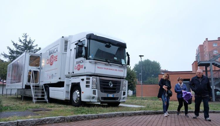 truck_DSCF0002