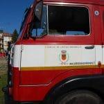 Corpo Volontari Ambulanza Angera, 41 anni di storia nelle foto delle auto d'epoca | Emergency Live 14