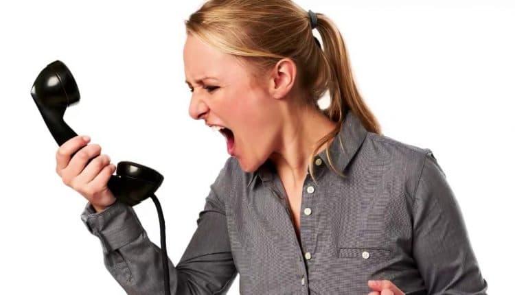 Angry-Caller-Image