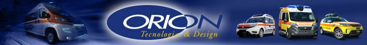 Orion 728 x 90 – aside logo