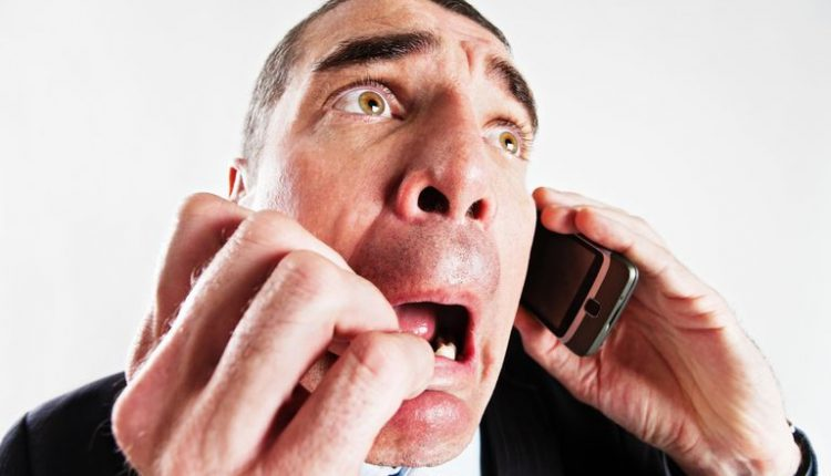 GettyImages-155419860-scary-phone-call-56e44bd35f9b5854a9f90257