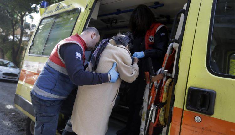 anziani-ambulanza