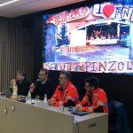 La settimana del soccorritore sugli sci, a Pinzolo tutto pronto per il week-end dedicato agli operatori del soccorso e trasporto infermi. | Emergency Live 4