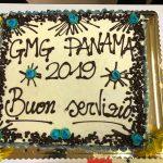 Giornata Mondiale della Gioventù di Panama, le Misericordie offrono supporto sanitario | Emergency Live 7