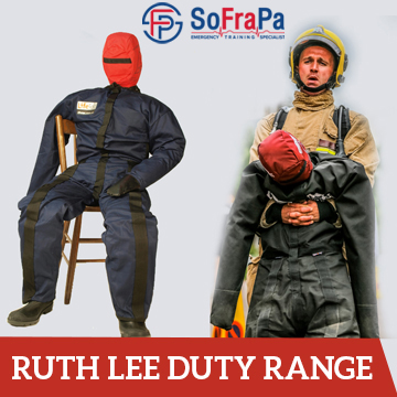Ruth Lee 360 x 360 - partners