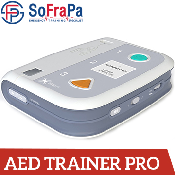 Sofrapa AED Trainer 360 x 360 – partners
