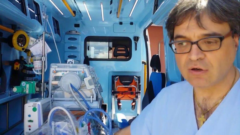 ambulanza-neonatale-sten-orion