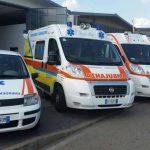 sos lombardia emergency milano 2