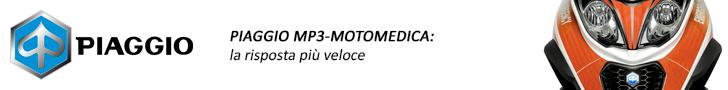 PIAGGIO 728×90 Aside Logo