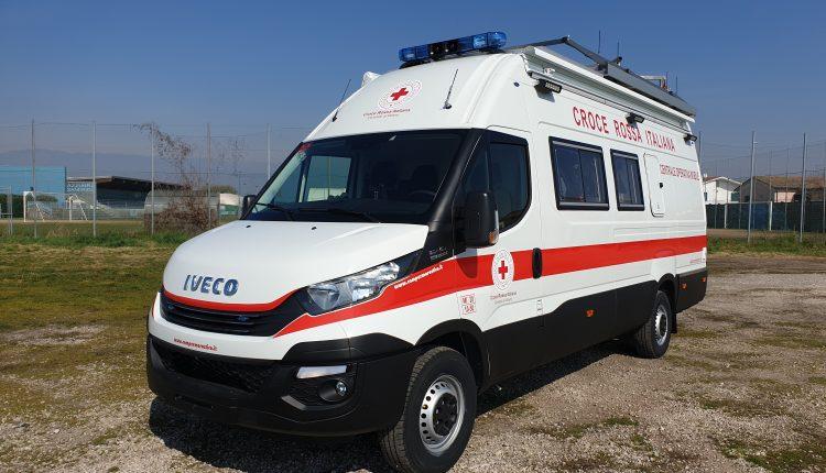 iveco-daily-emergenza-centrale-operativa-mobile