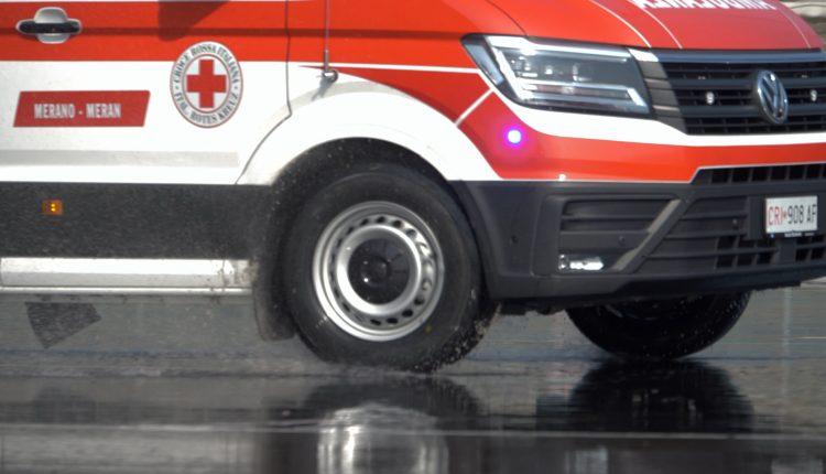 sottosterzo--crafter-ambulanza