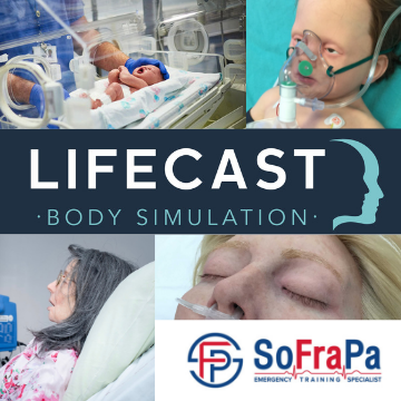 Sofrapa Lifecast 360 x 360 – partners