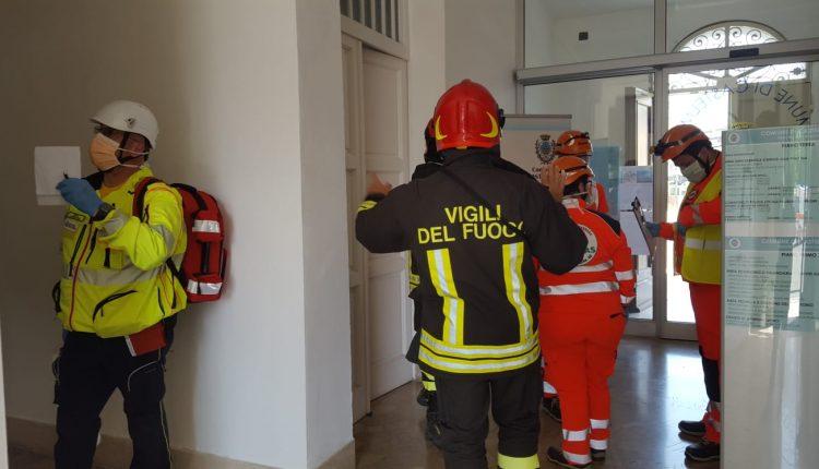 Come affrontare una maxi-emergenza? La formazione è la fondazione di tutto | Emergency Live 11