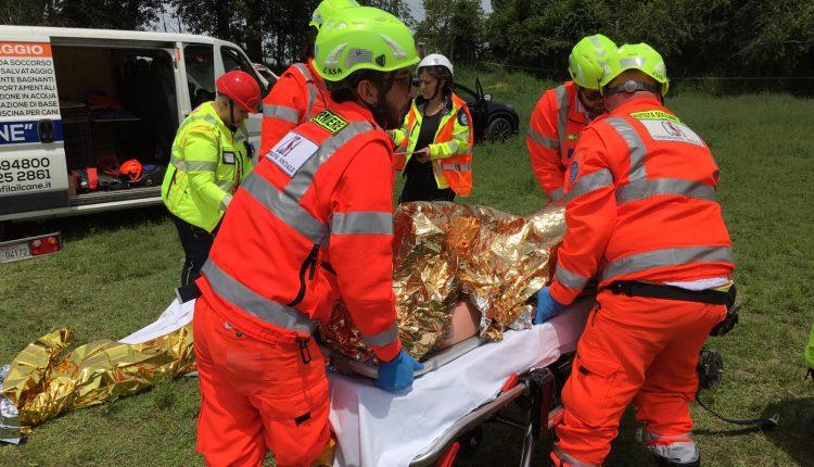 Come affrontare una maxi-emergenza? La formazione è la fondazione di tutto | Emergency Live 19