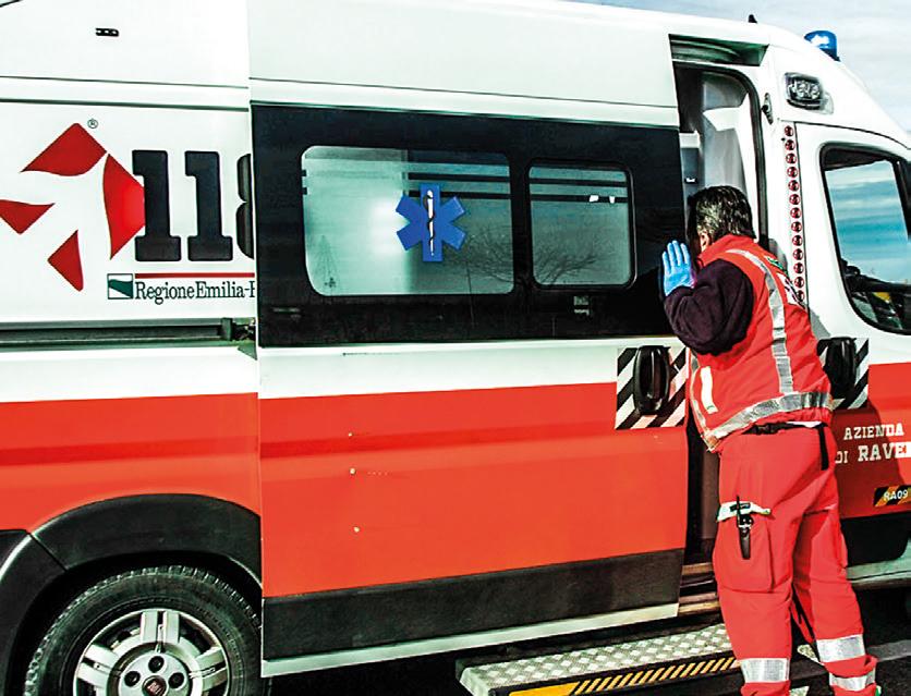 portellone-laterale-ambulanza-118