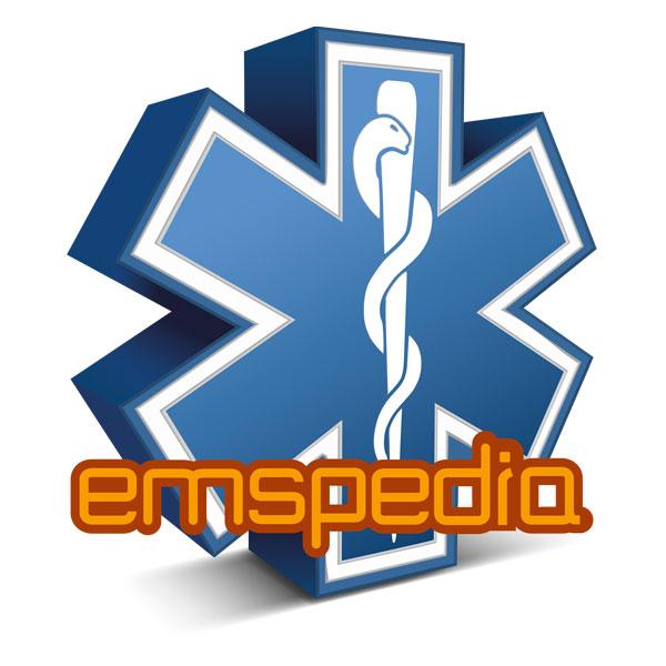 EMSPEDIA - CORSI