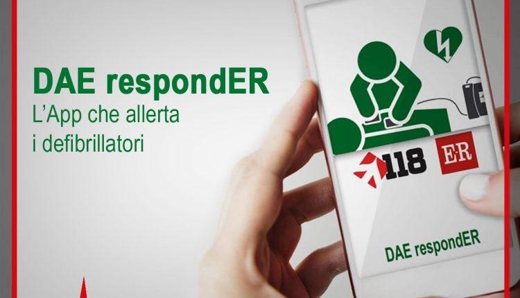 10 proposte realizzabili per salvare vite: i defibrillatori e il BLS secondo IRC | Emergency Live 9