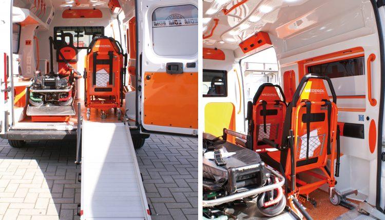 Ambulanza-Ducato-Novara