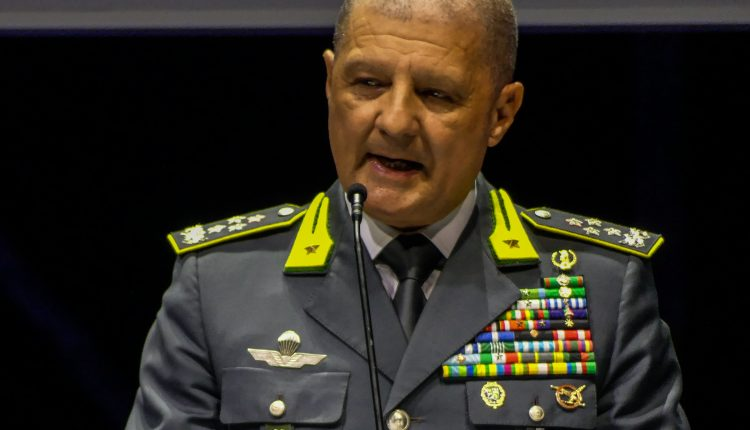 comandante-gdf-generale-giuseppe-zafarana