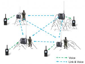 voice-ip-line-post-emergenza