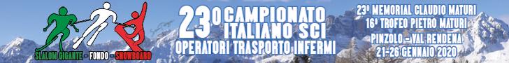 Pinzolo 2020 728×90 Aside logo