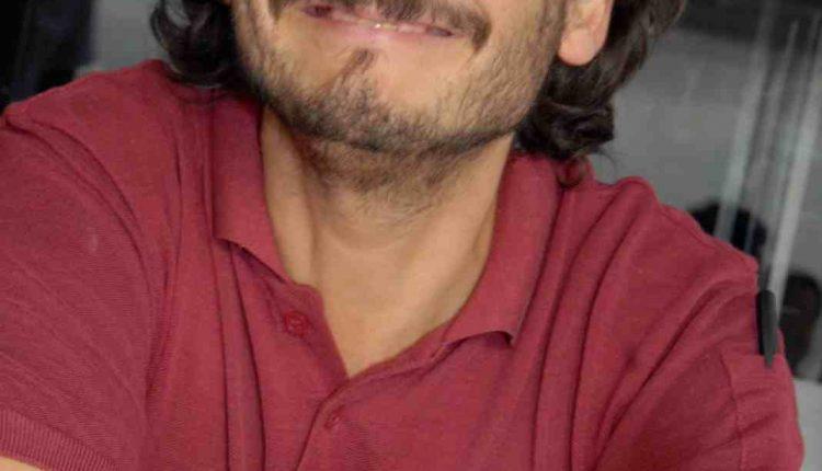 Vigili del Fuoco in lutto, il COVID-19 ci ha strappato anche Lorenzo Facibeni: aveva solo 52 anni   Emergency Live 6