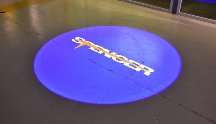 COVID-19 fa saltare saloni e fiere del settore Emergenza e Soccorso. Tranquilli, c'è Spencer Experience Centre! | Emergency Live 5