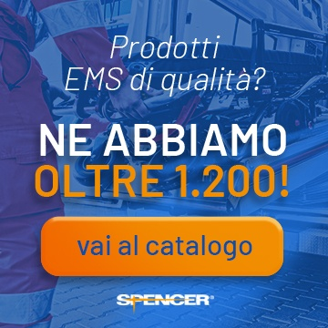 Spencer 360×360 Partners 2020-10