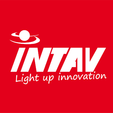 Intav Europe 360×360 Partners