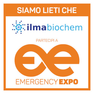 SkinNeutrAll Emergency Expo 360×360 Partner