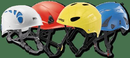 Urgence en direct | Casques de sécurité pour secouristes: certifications et idées pour acheter le bon image 12