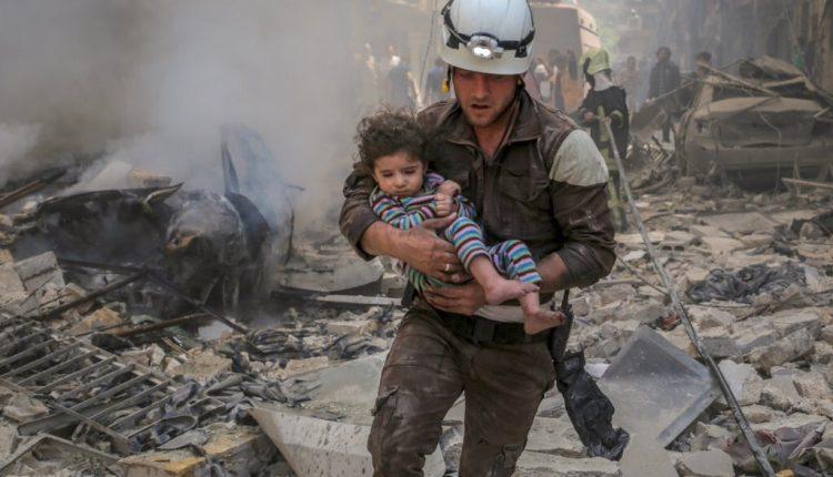 Emergency Live | Capacetes de segurança para equipes de resgate: Certificações e ideias para comprar o bom imagem 7