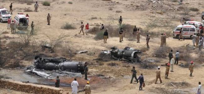 20140604121149-pakistan_crash[1]