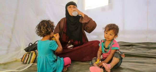20140616115049-refugee_iraq[1]