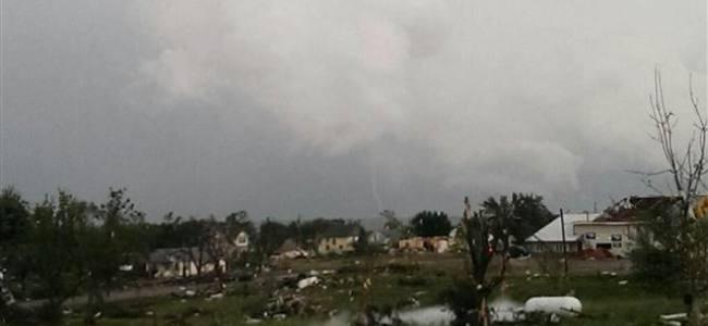 20140619113910-wessington_damage_tornadoes[1]