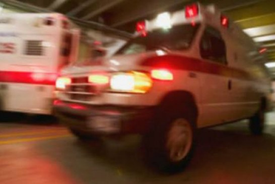 Temporary diversions of ambulances can harm patients with heart-attack, study says