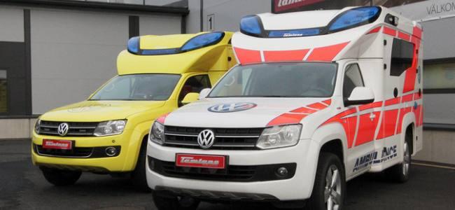 20140703190937-tamlans-amarok-ambulanssit_full_width