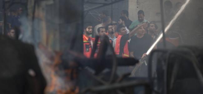 20140710120117-gaza_fire