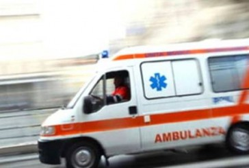 Italy: ambulance worker suspected of killing people for money has been arrested