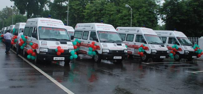 20140717135813-uttar_pradesh_ambulance