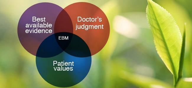 The Big Statistic in Evidence-Based Medicine – The Flying PHD