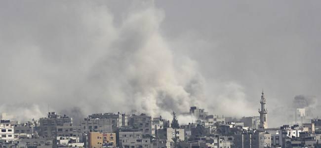 20140722105129-gaza-shelling-21-07